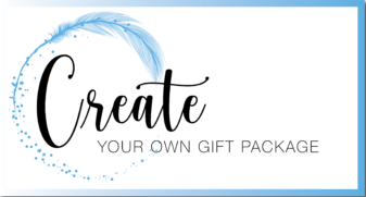 create a gift package